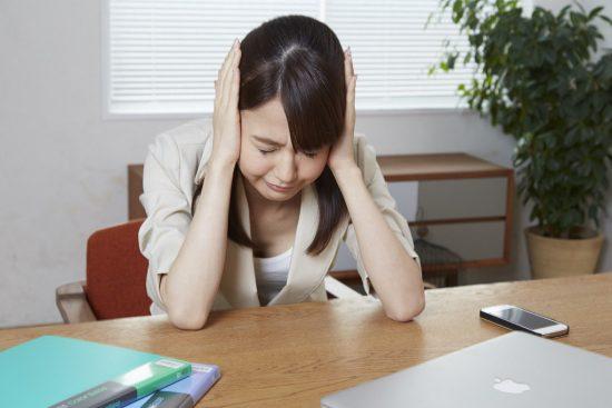 債務整理 家族 影響
