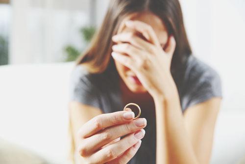離婚 返済義務 借金
