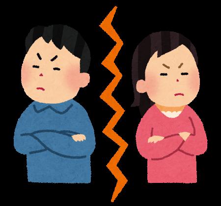 離婚 財産分与 家のローン 名義 不利 有利